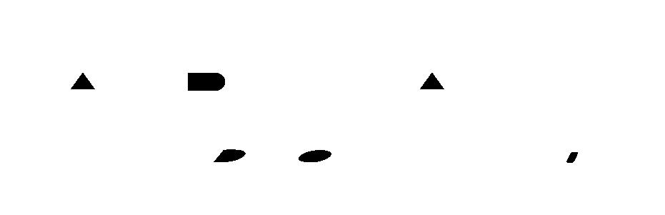 advan_sport_v105s.png